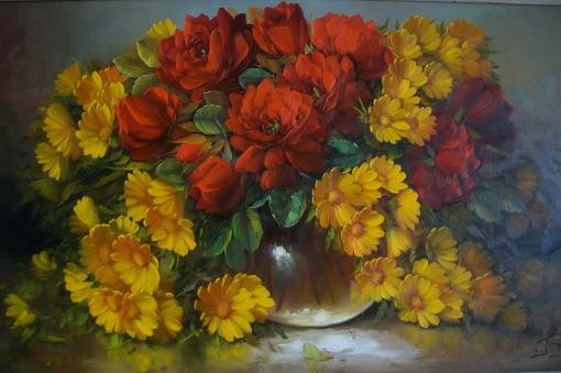 jorge-maciel-rosas-e-gerberas-60-x-100