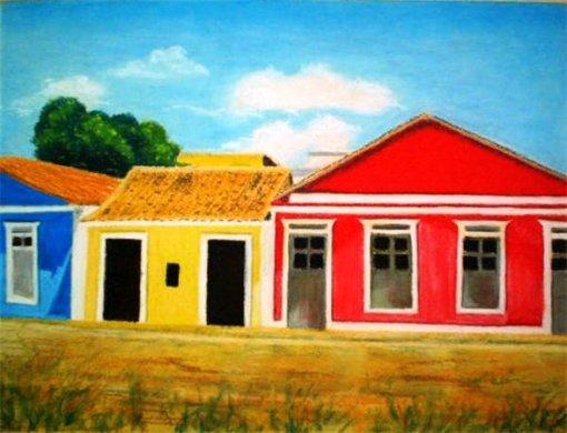 maurenice-lopes-rua-chile-2006-guap-5-anos-natal-rn