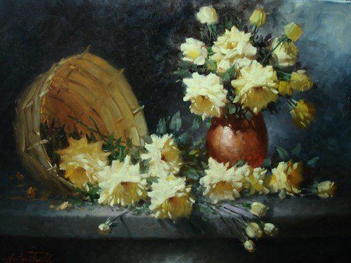 monteiro-prestes-flores-60-x-90-cm
