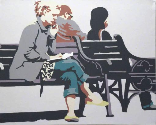 mulher-lendo-em-banco-de-parque-paul-melser