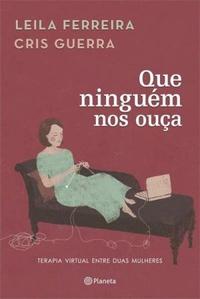 que_ninguem_nos_oua_1457784582571241sk1457784582b