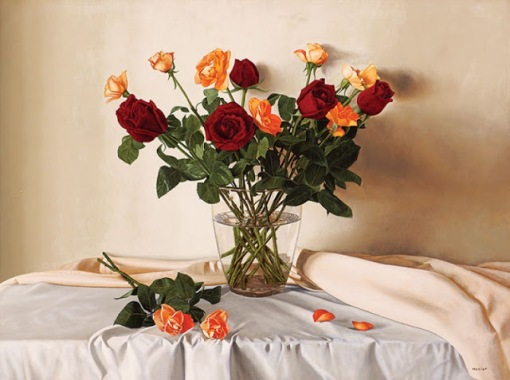 renato-meziat-vaso-com-rosas-oleo-sobre-tela-75-x-100-2004