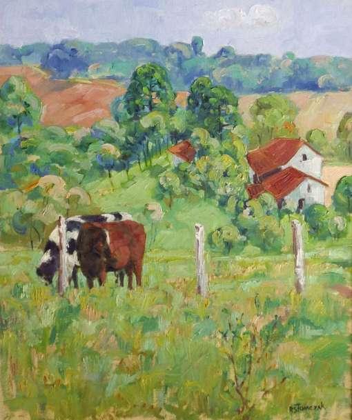 rene-silvio-tomczak-brasil-contemporaneo-paisagem-rural-ost-60x50cm