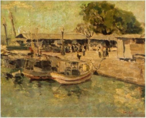 renee-lefreve-sao-paulo-1910-1996-praca-xv-rio-de-janeiro-oleo-s-tela-ass-e-datado-cid-1940-37-x-43-cm