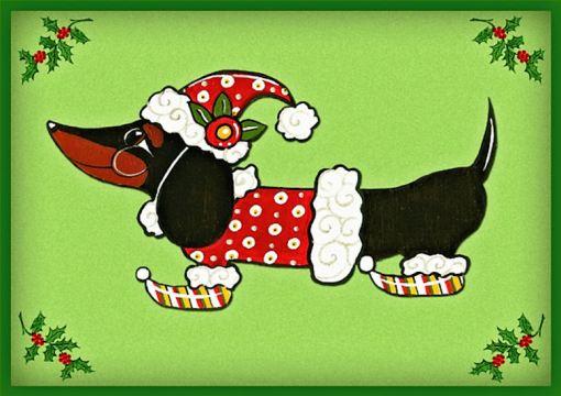 aadr-christmas-postcard