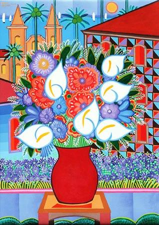 adelson-do-prado-1944-feira-de-flores-2008-ast-70x50