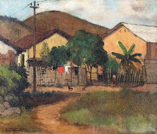 bustamante-sa-rubens-forte-paisagem-com-casasost-194645-x-54-cm