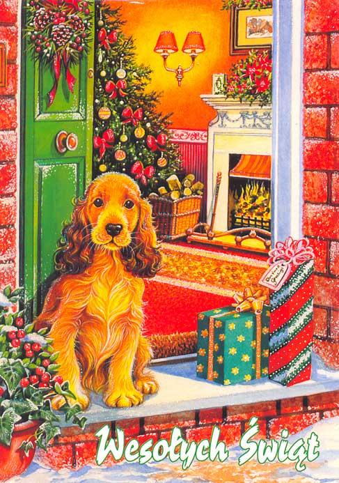 cachorrinho-na-porta-arvore-d-natal