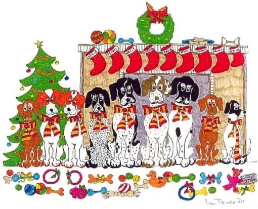 cachorros-inglaterra-1995
