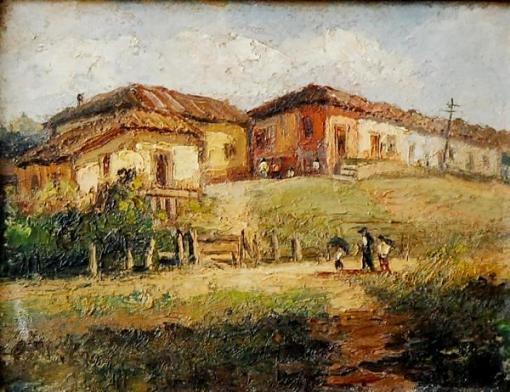della-monica-paisagem-rural-oleo-sobre-madeira-3110-x-3730