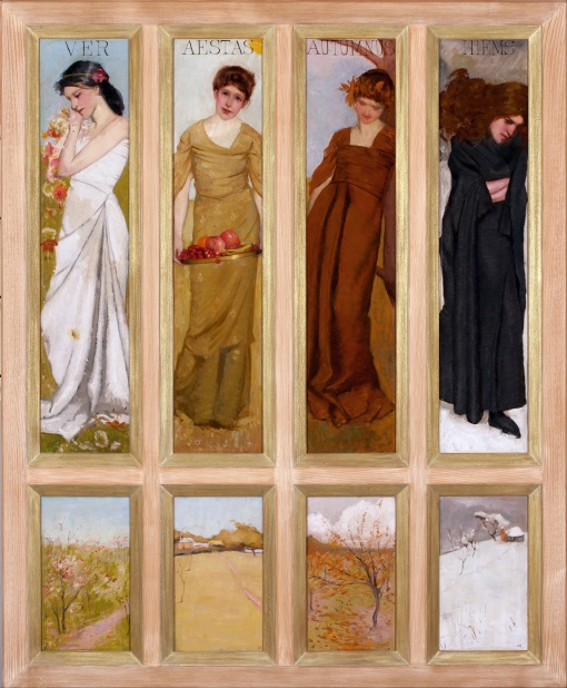 hugh_ramsay_-_the_four_seasons_-_google_art_project