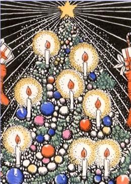 luz-natalina