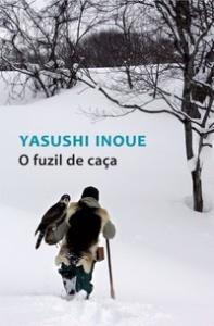 o_fuzil_de_caca_1271098405b