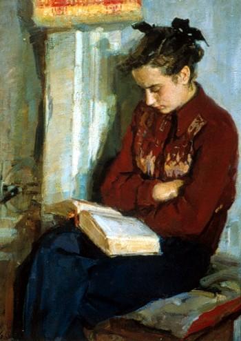 oxana-d-sokolovskaya-russia-1917-lendo-junto-ao-fogo-1961