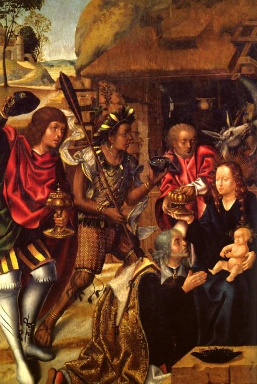 adoracao-dos-reis-vasco-fernandes-francisco-henriques-1501-1506