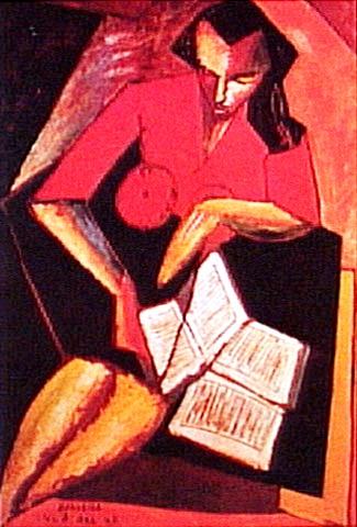 antonio-bandeirabrasil-1922-1967-mulher-lendo-1947-ost105-x75cm