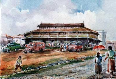 bonaventura-cariolato-mercado-municipal-e-terminal-rodoviario-1968aquarela