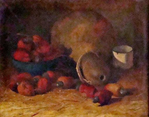 bustamante-sa-composicao-com-frutas-oleo-sobre-tela-medindo-45cm-x-55cm-assinado-no-cse-decada-de-30