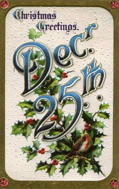 calendario-25-de-dezembro