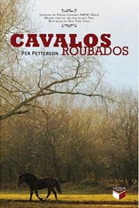 cavalos_roubados_1297118469b