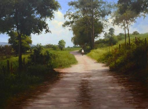 candido-oliveira-paisagem-com-figura-oleo-sobre-tela-60-x-80