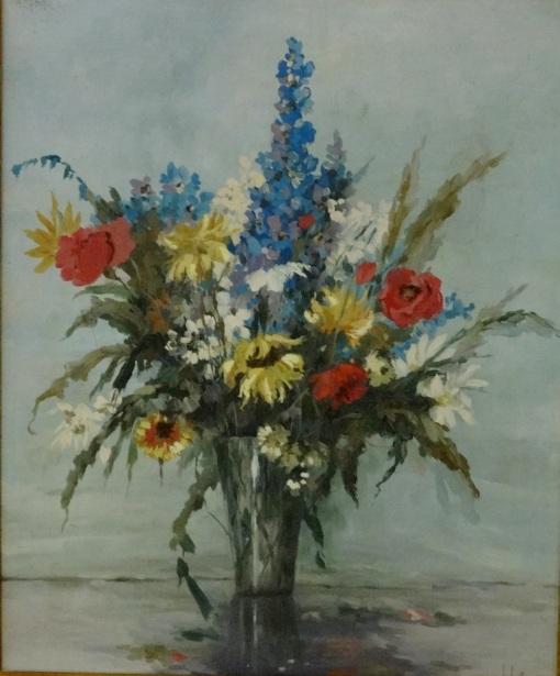 coculilo-francisco-1895-1945-flores-o-st-60-x-50-cm-assinado