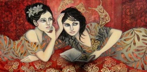 delphine-cossais-o-livro-magico-2008