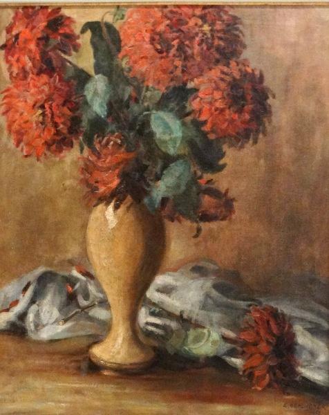 e-ohelmeyer-vaso-com-flores-o-s-t-66-x-54-cm-assinado-no-cid