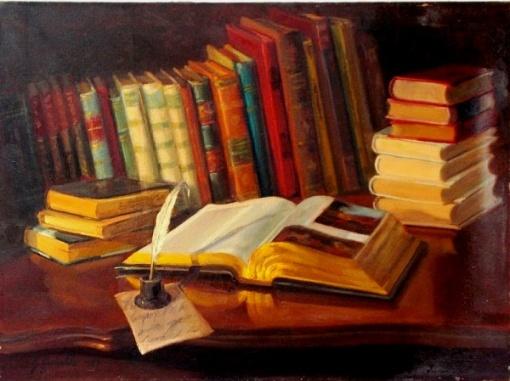 gilberto-geraldo-livros-oleo-sobre-tela-60x80-cm-acie