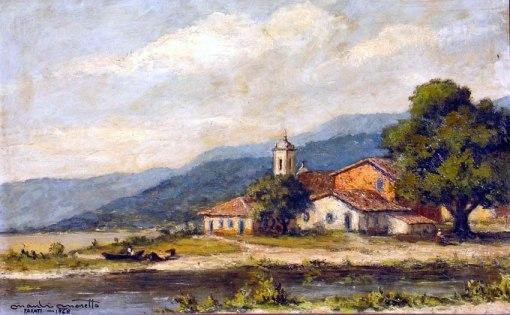 manlio-moretto-br-1917-2013-paraty