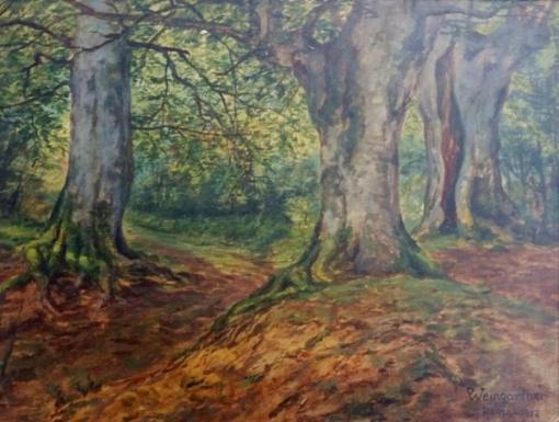 pedro-weingartner-paisagem-tecnica-mista-sobre-cartao-24-x-32-cm-assinado-no-canto-inferior-direito-e-datado-1912