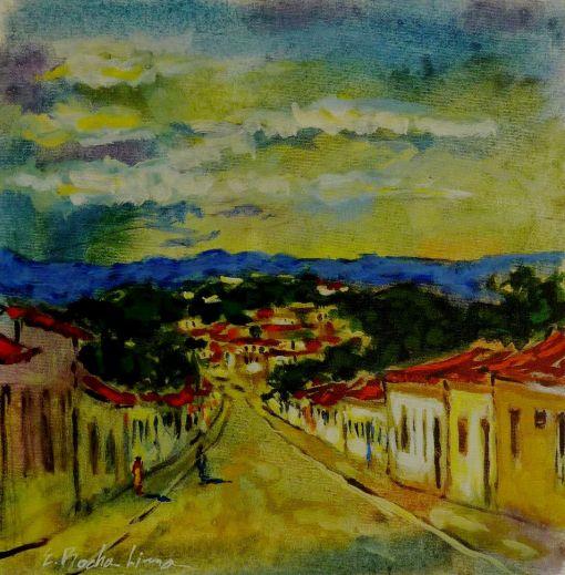 rua-hugo-ramoselder-rocha-lima-rua-hugo-ramos-tv-40x40-cidade-de-goias