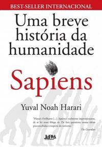 sapiens__uma_breve_historia_d_1452391838439373sk1452391838b