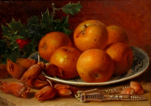 seasonal-work-apples-nutcracker-dated-1893-by-eh-stannard