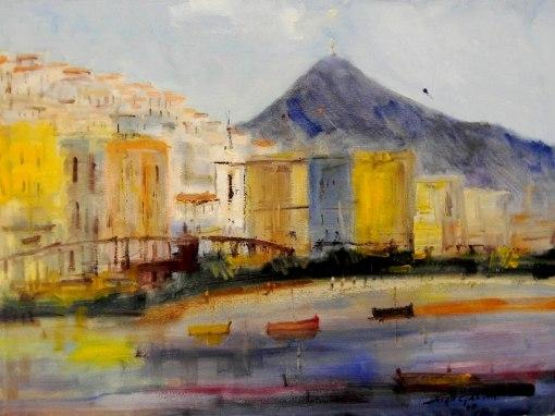 alan-carlson-paisagem-carioca-ost-med-46-x-61-cm