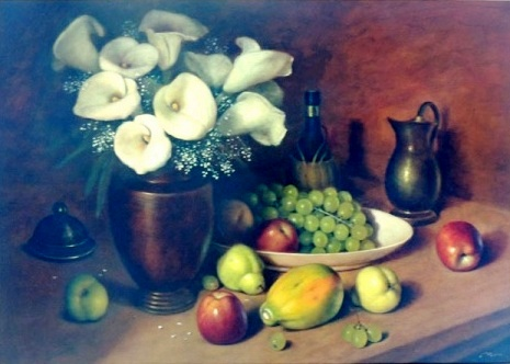 albano-vizotto-filho-vaso-com-flores-e-frutas-oleo-sobre-tela-65x95-cm-acid