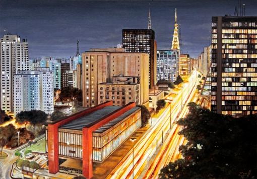carlos-eduardo-zornoffbrasil-1959-vista-da-av-paulista-2014-ost-70-x-100-galeria-mm