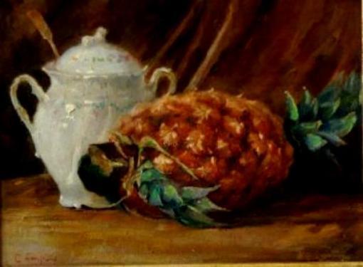 jose-marques-campao-1892-1949-natureza-morta-com-abacaxi-ost-24-x-31-acie-galeria-saint-tropez-07-08