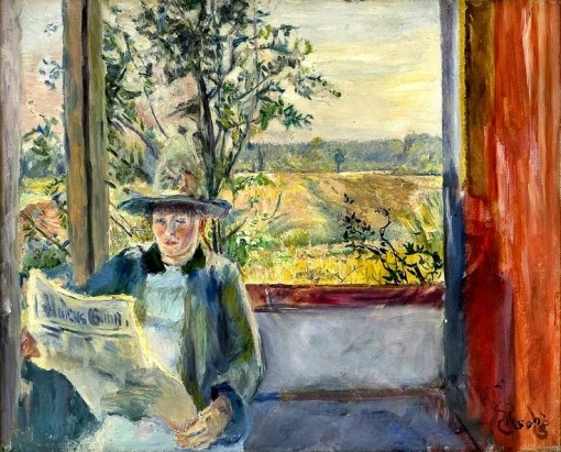 krohg-christian-1852-1925-oda-reading-verdens-gang