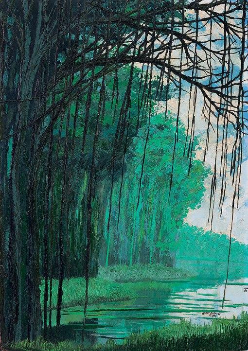 moacir-andradepaisagemoleo-s-tela-198099-x-685-cm