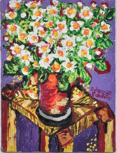 solange-palatinik-1995-vaso-de-flores-acrilico-sobre-tela-40-x-30-cm