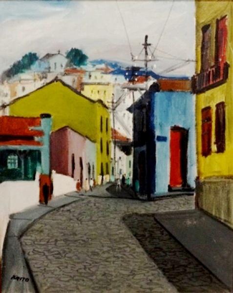 brito-orlando-1920-1981-ladeira-do-faria-saude-rio-oleo-s-tela-40-x-32