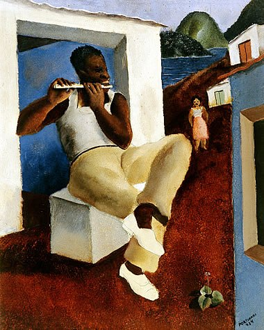 candido-portinari_flautista-1934-oleo-sobre-madeira46-x-375cm-col-part