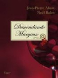 desvendando_margaux_1259497876b