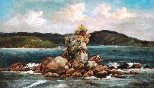 estevao-silva-1844-1894-pedra-de-itapuca-niteroi-oleo-smadeira-ass-e-datado-cid-39-x-65-cm