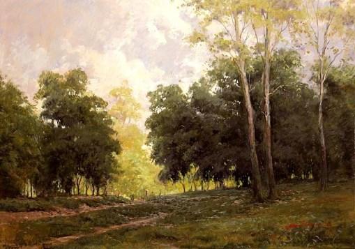 mauro-ferreira-paisagem-matinal-oleo-sobre-tela-50-x-70