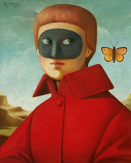 menino-com-mascara-1973-reynaldo-fonseca