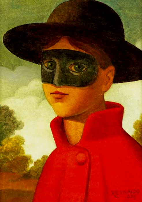 reynaldo-fonseca-o-pequeno-mascarado-1976-osd-22-x-16-cm