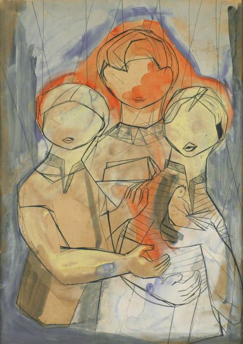 santa-rosa-figuras-1956-tmspapel-50-x-66-macau