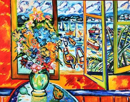 sorensen-vaso-de-flores-com-janela-ao-fundo-ost-70-x-90